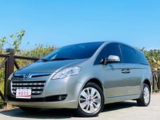 2011 MPV 七人座頂級款 原版件 僅跑六萬 實車實價