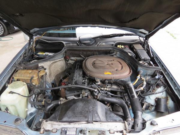 中古車 Benz E-Class 230 E 圖片