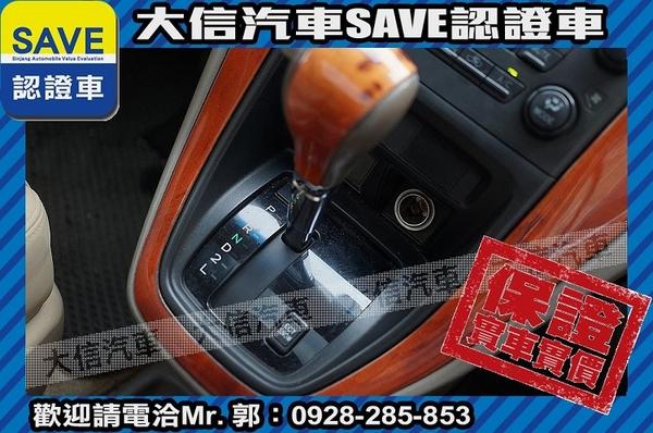 中古車 LEXUS RX Series RX300 圖片