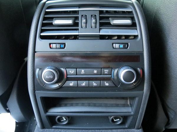 中古車 BMW 7 Series 750 圖片
