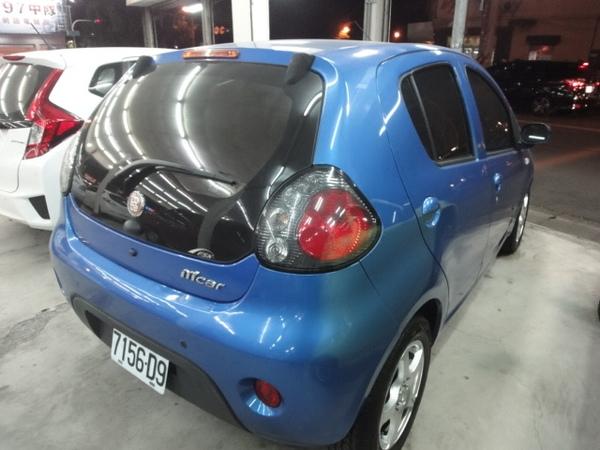 中古車 Tobe M Car 1.3 圖片