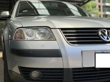 【宏運嚴選】【保證實價】2003年福斯PASSAT 2.0 超完美代步車