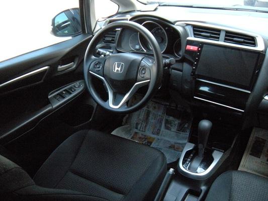 中古車 HONDA Fit 1.5 圖片