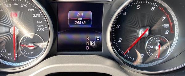 中古車 Benz CLA-Class CLA250 圖片