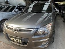 【宏運嚴選】【保證實價】2011年現代 i30 CW 1.6柴油引擎(特價)