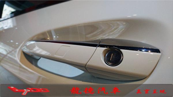 中古車 Benz CLA-Class CLA45 Shooting Brake 圖片