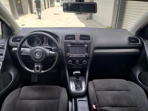 中古車 VW Golf 1.4 圖片