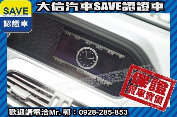 中古車 Benz C-Class C250 圖片
