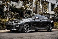 2020 BMW 218i Gran Coupe M Sport限量版#7652