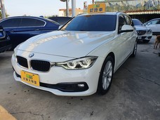 2015 BMW 220I COUPE 2.0 白