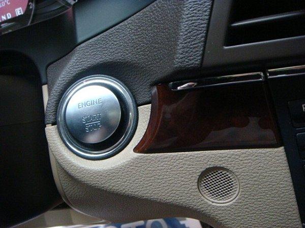 中古車 Benz E-Class Coupe E350 Coupe 圖片