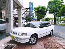 【銓鑫汽車】優質代步好車,省油,好開,省稅金,可當練習車