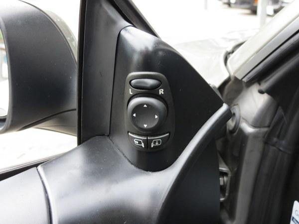 中古車 SAAB 9-3 2.0 圖片