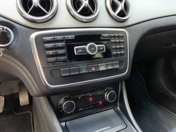 中古車 Benz CLA-Class CLA200 圖片