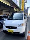 2015年日本進口小貨車Super Carry.一手美車只跑77000公里.