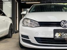 【宏運嚴選】【保證實價】2014年VW GOLF 1.2 TSI 省油 市區小車