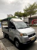 2009年日本原裝CARRY1.6 一手車..只跑78000公里 .里程保證