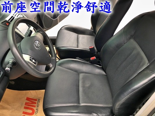 中古車 TOYOTA Yaris 1.5 圖片