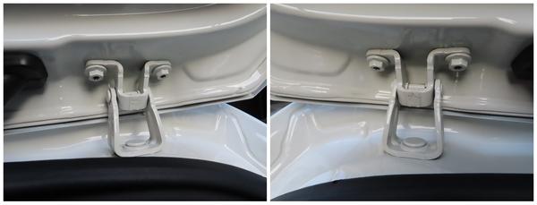 中古車 VW Scirocco 1.4 圖片