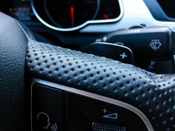 中古車 AUDI A5 Sportback 2.0 圖片