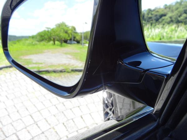 中古車 BMW M2 M2 Coupe 圖片