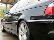 古馳上精選實價 2006年式BMW 318Ci 末代小改款雙門跑車耗材更新車況優