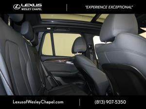 中古車 BMW X3 Series X3 3.0 圖片