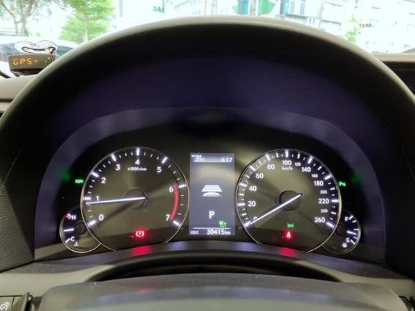 中古車 LEXUS GS Series GS300 圖片