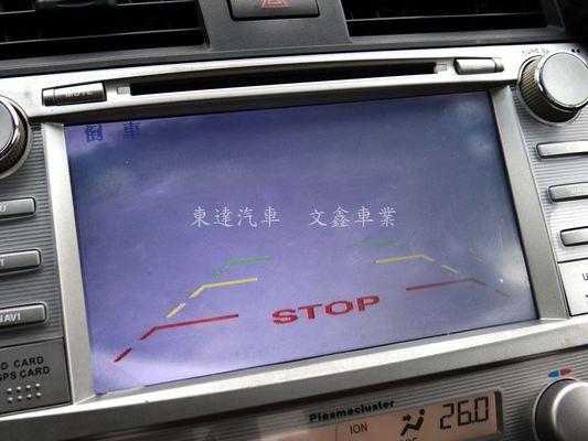 中古車 TOYOTA Camry 2.4 圖片