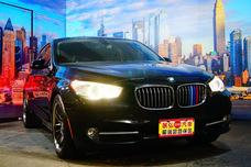 BMW 寶馬 535i