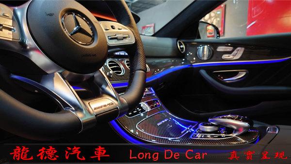 中古車 Benz E-Class E63 S 圖片