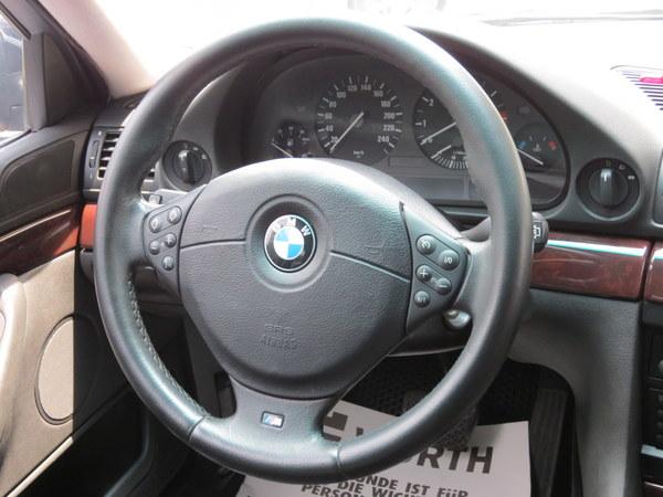 中古車 BMW 7 Series 735 圖片