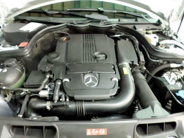 中古車 Benz C-Class C200 圖片