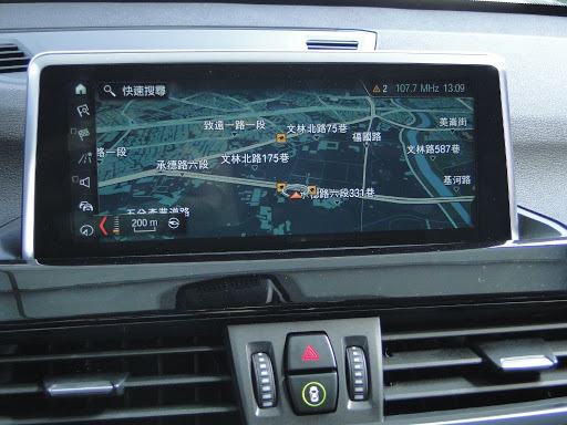中古車 BMW X1 Series X1 sDrive 圖片