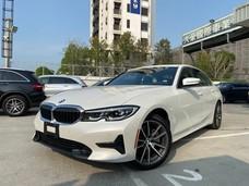 2020 BMW 330i xDrive