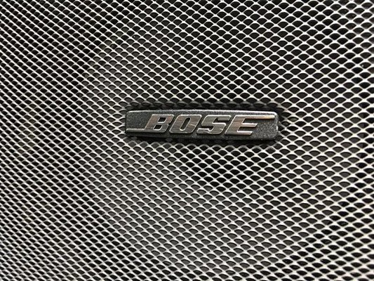 中古車 NISSAN GT-R 3.8 圖片