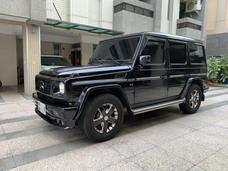 大億汽車-2008年G500.經典車款,稀有釋出,以此年分,保證最美,值得收藏.