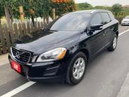 2011年 XC60 T5 一手車 車主委託 里程跑比較多 反應在車價上