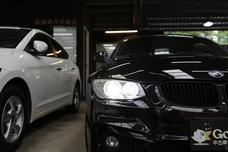 【宏運嚴選】【保證實價】2011年式BMW 320 COUPE E92 類M3