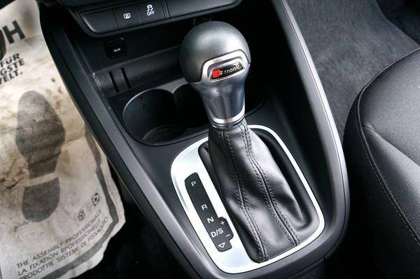 中古車 AUDI A1 1.0 圖片