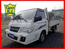 台南 [東達汽車] 2015年 三菱 得利卡 2.4L