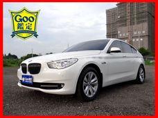 台南 [東達汽車] 2012年 BMW 535iGT 3.0