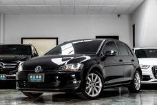 Volkswagen 福斯 Golf(NEW) 1.4