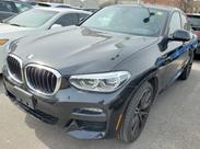 BMW X Series X4 30I 5AT 彩成國際#72151(即將到港)