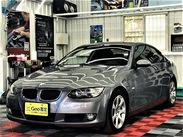 BMW 寶馬 320ci
