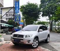 【SAVE認證車 金選店 】ABS,恆溫 ,定速,認證保證