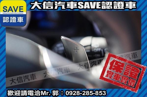 中古車 LUXGEN U6 1.8 圖片