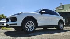 ☆╮益群汽車╭☆19年新款凱宴3.0加選配高達365萬保固到2023年現車不必等