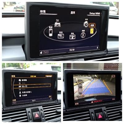 中古車 AUDI A7 Sportback 3.0 圖片