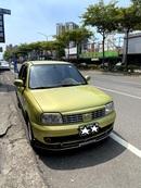 2005年小馬曲.經濟省油 一手車原版件.低里程只跑7萬公里